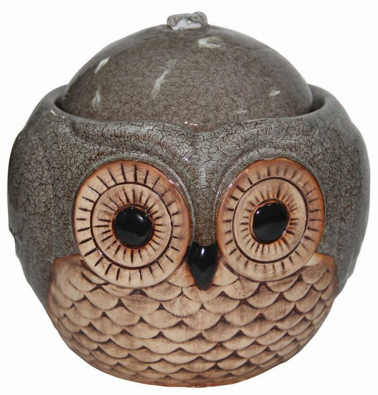 Grey Owl Kitchen: Best 25+ Ceramic Owl Ideas On Pinterest