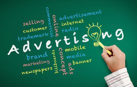 Contoh Iklan Dalam Bentuk Artikel Bahasa Inggris Beserta Artinya Lengkap - http://www.kuliahbahasainggris.com/contoh-iklan-dalam-bentuk-artikel-bahasa-inggris-beserta-artinya-lengkap/