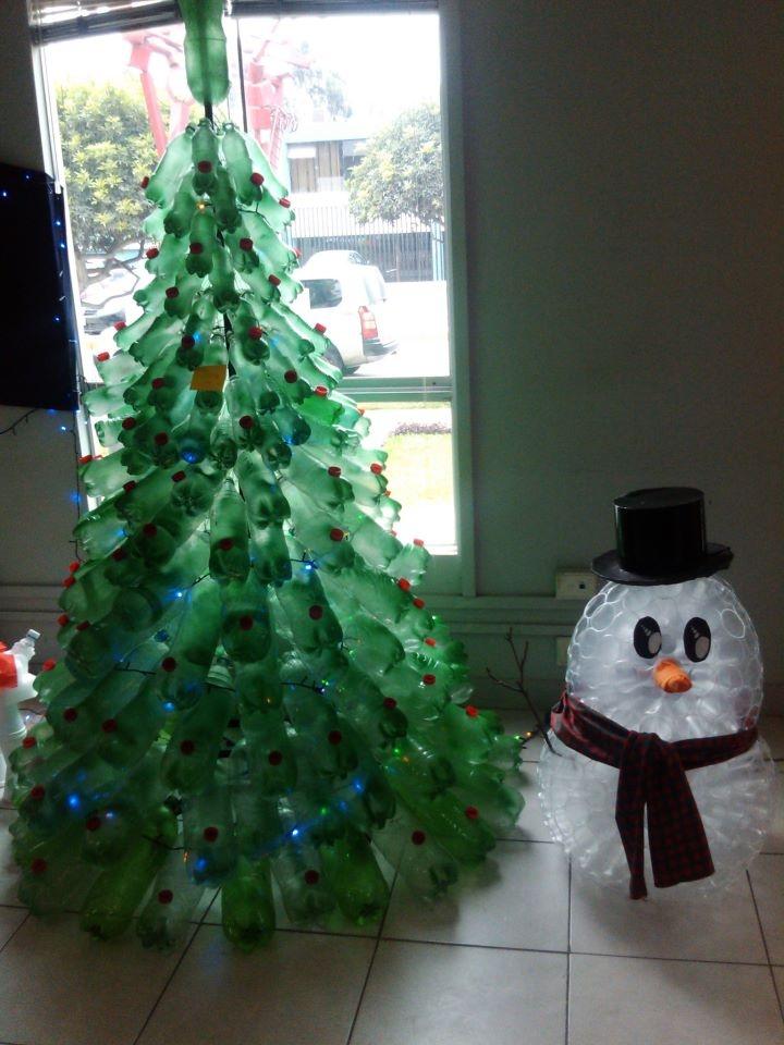 119 best Adornos Navideños images on Pinterest Christmas ideas
