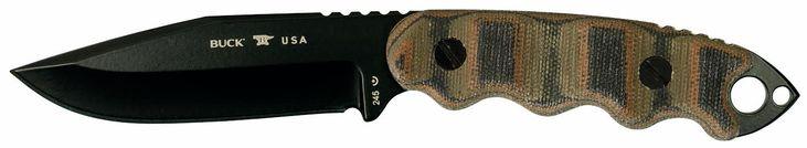 Buck To Make Knife Designed By Fallen Navy SEAL | Gear Junkie
