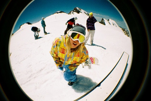 the all snowboard blog: Snowboards Forever, Snowboards Blog, Neffism, Snow Addict, Blog Snowboards