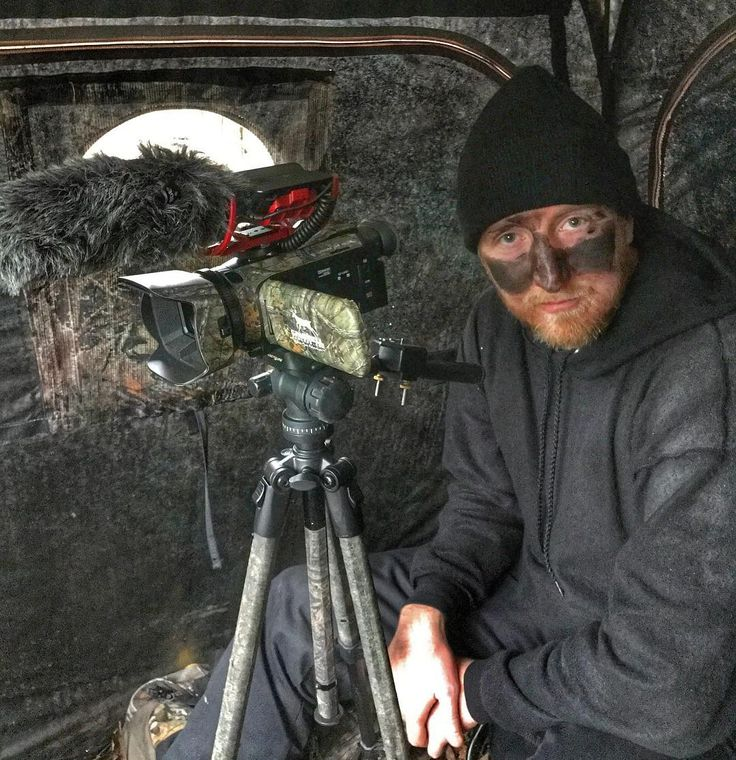 Camera man or bank robber?? You tell me! ���� #ChaosAdventures #FroggToggs #XringCustoms #ElementArrows #MountainMagicScents #BloodTherapyBroadheads  #NaturesVoiceGameCalls #Bowhunting #Hunting #Outdoors #GreatOutdoors #Wildlife #fall #hunt #archery #whitetail #Deerhunting #hunting #mathewsinc #scentblocker #WhatGetsYouOutdoors http://misstagram.com/ipost/1546076708910469812/?code=BV0xJNGHRK0