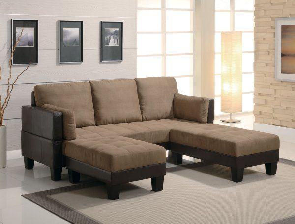 discount couch