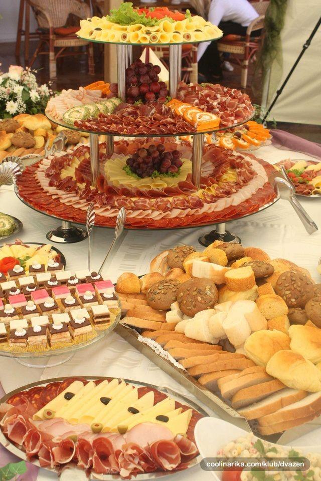 Food decoration   Food Recipes