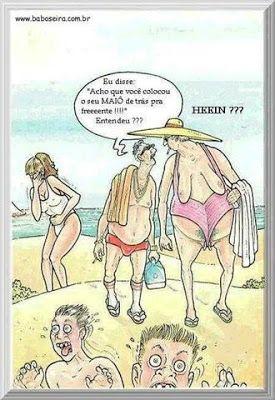 blogAuriMartini: Humor - 14 Dicas Para Fazer Sexo Na 3² Idade