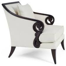 Image result for christopher guy furniture