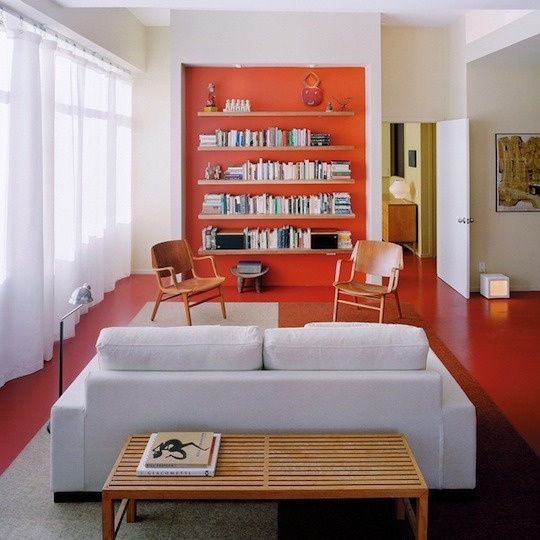 Bedroom Decor Ideas Pictures Orange Boy Bedroom Bedroom Accent Chairs Bedroom Ideas Tan Walls: 47 Best Bedroom Decorating Ideas Images On Pinterest