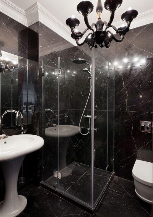 Photo Gallery Website Best Black Bathrooms Interior Ideas For Cool Bathroom Design