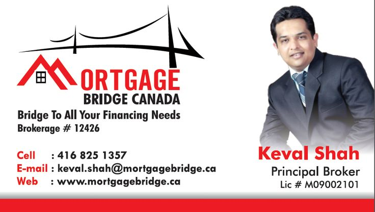 Are you looking for a 2nd mortgage in Canada? You need to think hard either you can visit Mortgage Bridge Canada for considering best 2nd and third mortgage. Web: http://www.mortgagebridge.ca/choose-your-mortgage/2nd-3rd-mortgage/