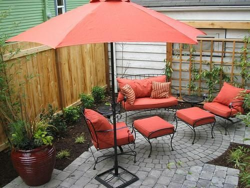 18 best mexican images on pinterest patio ideas backyard ideas