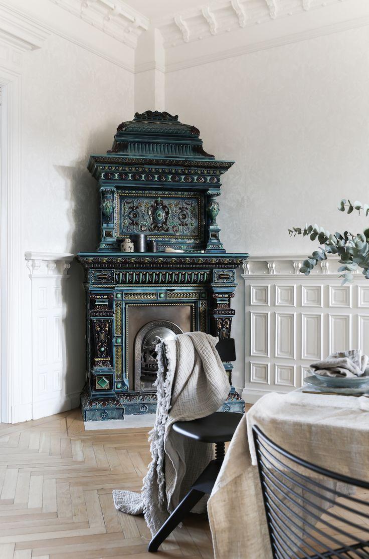 ANNALEENAS HEM // home decor and inspiration: NEWS __________________________