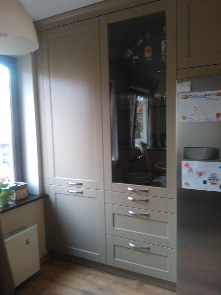 yotka, kitchen furniture