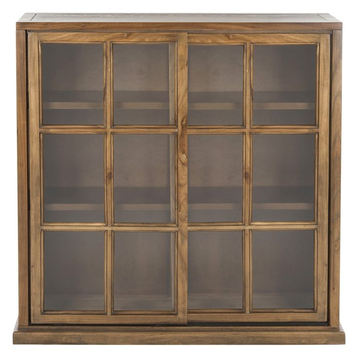 Claros Bookcase Safavieh 174 Ps And Bookcases
