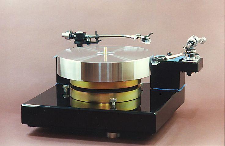 Platine JC Verdier - www.remix-numerisation.fr - Rendez vos souvenirs durables ! - Sauvegarde - Transfert - Copie - Digitalisation - Exploration et Restauration de bande magnétique Audio - Dématérialisation audio - MiniDisc - Cassette Audio et Cassette VHS - VHSC - SVHSC - Video8 - Hi8 - Digital8 - MiniDv - Laserdisc - Bobine fil d'acier