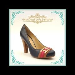 Mondieu lleva los zapatos de tus sueños a donde quieras en Bogotá!  Agenda tu cita para vivir a la puerta de tu casa u oficina, la experiencia de nuestra tienda.  Escápate con tus amigas y pruébate todos nuestros zapatos!