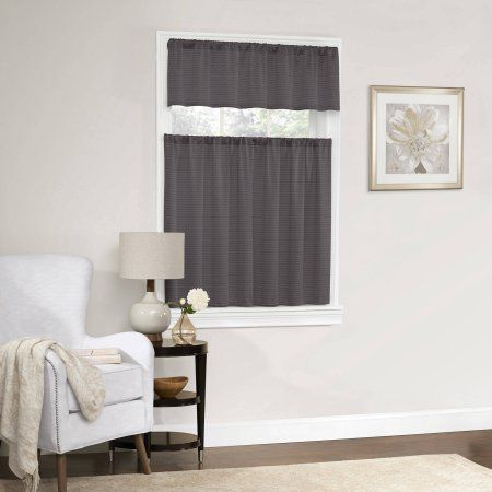 1000 ideas about small window curtains on pinterest small windows small window treatments. Black Bedroom Furniture Sets. Home Design Ideas