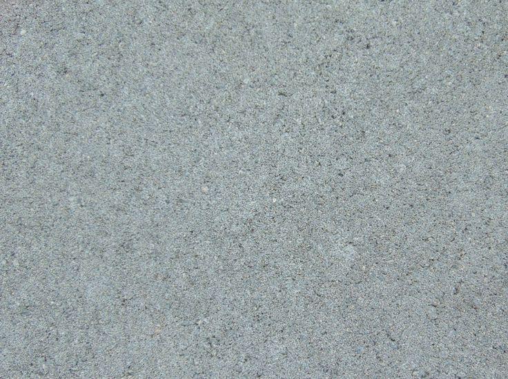 concrete-texture0007