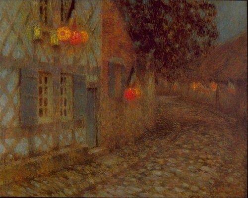 jan mankes | Jan Mankes | Art and Artists