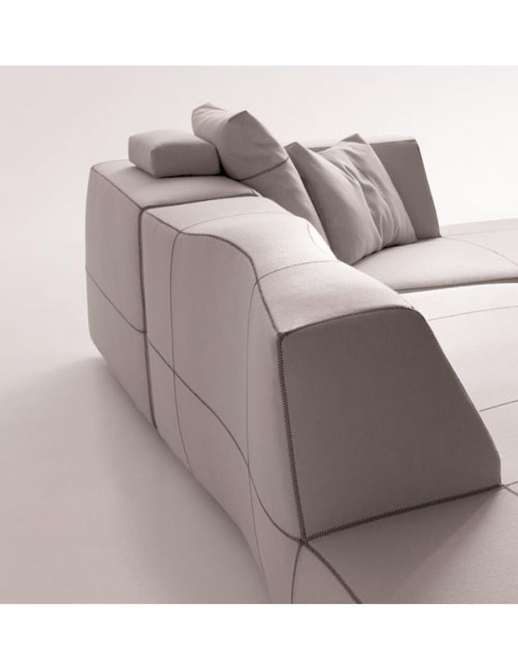 Sofa Design: To Gather Sofa Design, Minima Sofa Design, Bend Sofa Design,  Sketch Slot Sofa Design