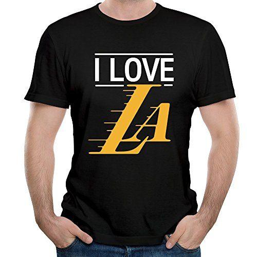 Lamar Odom Los Angeles Lakers Shirts