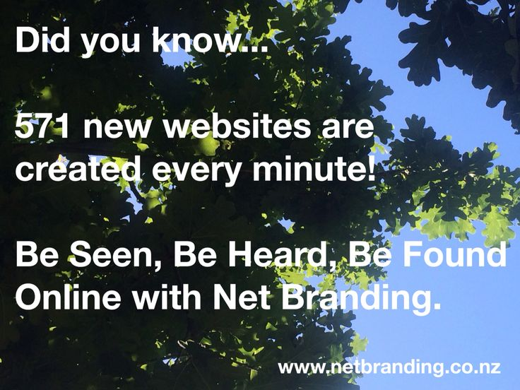 How important is #SEO?  We think it is a mandatory step and an ongoing function for any website.