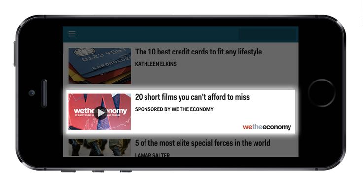 Video Ad Company Jun Group Raises $28M In Its First Venture Round | TechCrunch