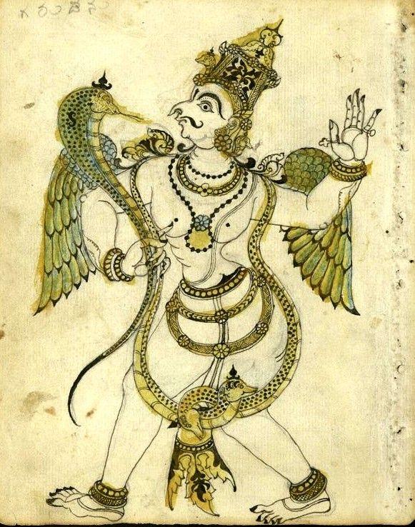 Dating mysore karnataka