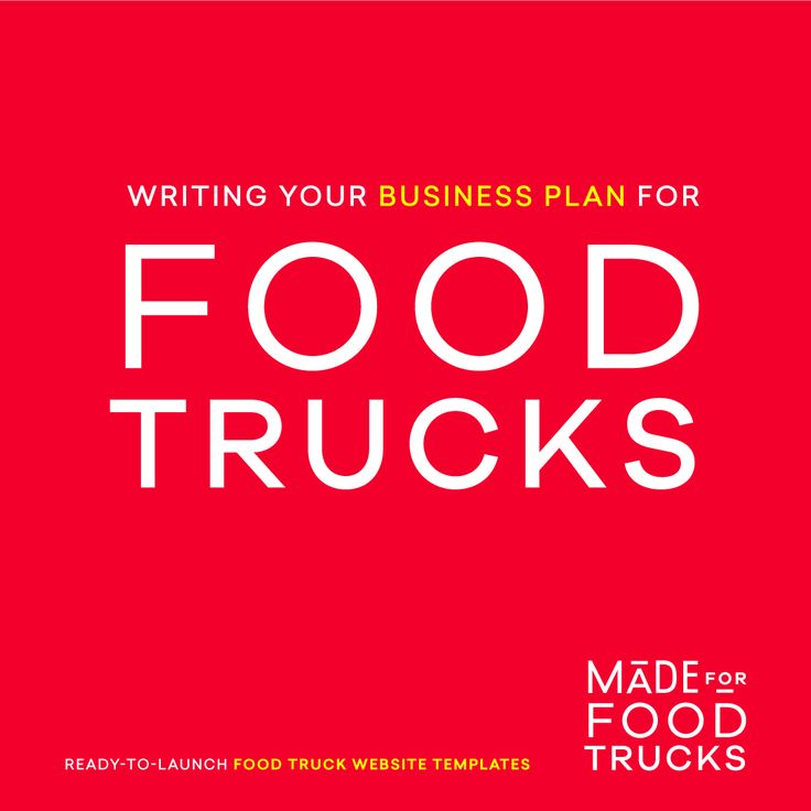 Best Food Trucks Design  Websites Images On   Food