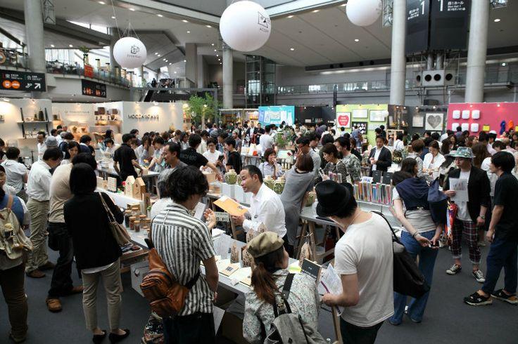 Tokyo 2015 - best design events    #mydesignagenda #tokyodesignevent #bestdesignevents