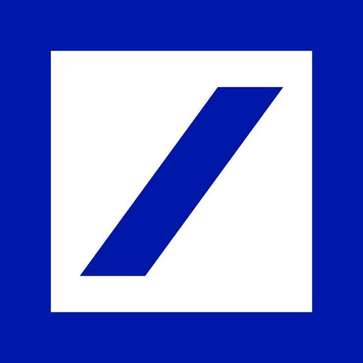 Ĝi aspektas ŝajne simile al mia persona logotipo. Banks