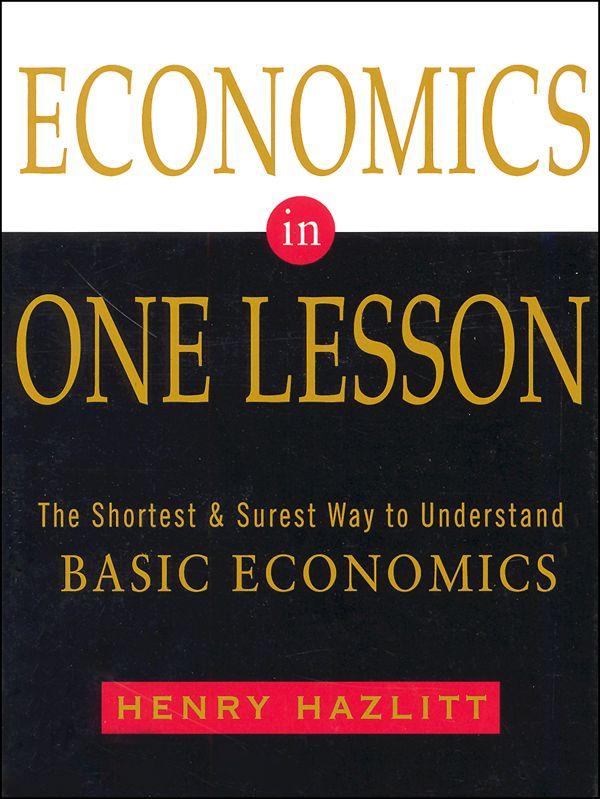 Ebooks Online Textbooks Tutorials