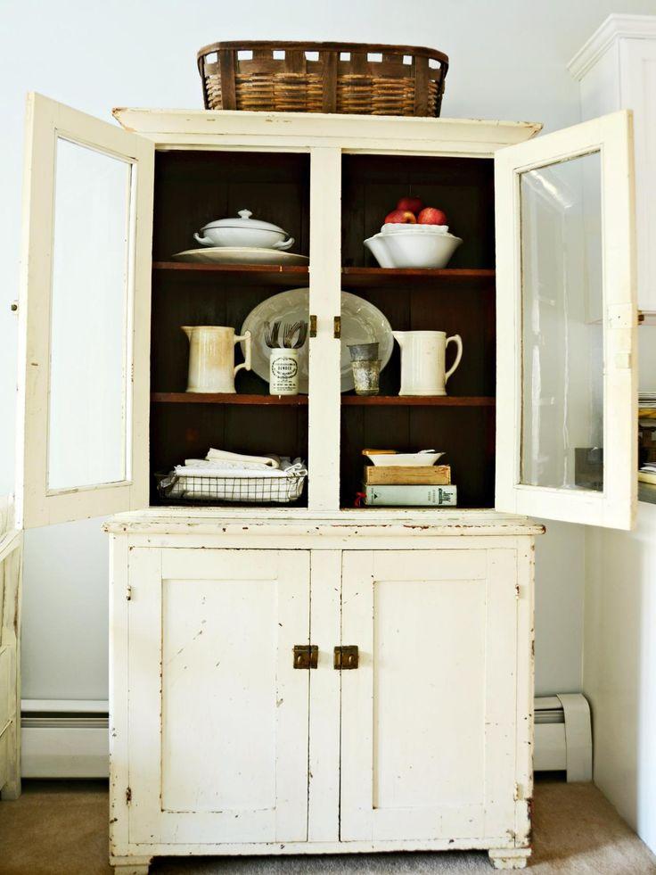 Cafe Kitchen Decorating Ideas: Best 25+ Cafe Kitchen Decor Ideas On Pinterest