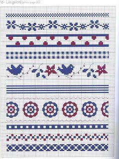 http://fazermaisfacil.blogspot.it/2012/11/ponto-cruz-graficos-de-barradinhos.html