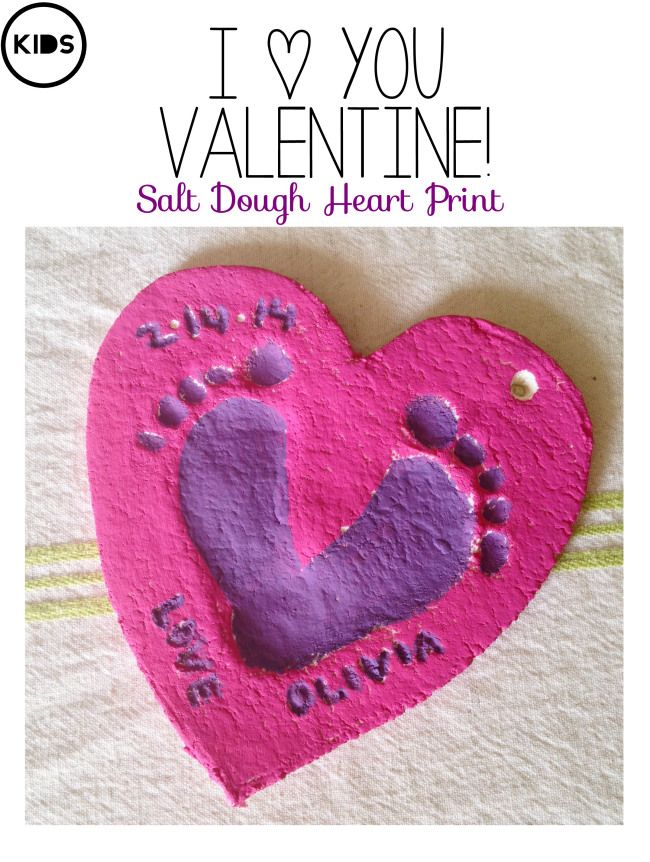Best 25+ Daddy valentine gifts ideas on Pinterest | Daddy ...