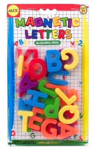 Super Why Party Favors MAGNETIC LETTERS (SET OF 36), http://www.amazon.com/dp/B000GKW5MA/ref=cm_sw_r_pi_awdm_8SRYtb0N9J5BC