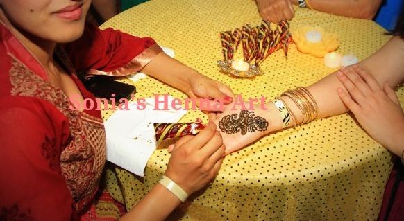 Sonia's Henna Art - in Dominican Republic, resort, Hard Rock Hotel & Casino - mehndi service in toronto, Scarborough, destination wedding, henna artist,henna tattoo, bridal mehndi, south asian mehndi, Indian Traditional Henna, Bridal henna, Mehindi, Mahndi, Heena, mehndi artist, glitter, Free henna,Pakistani style mehndi, arabic mehndi, cheap henna in toronto, low price of henna, mehandi, design, new, art, Indian weddings, traditional touch, culture, shadi, dhulha, dhulhan, arabic, colorful