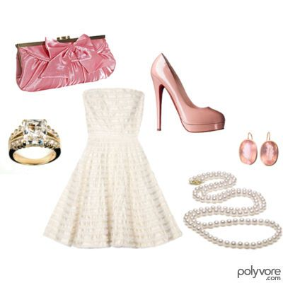 super cute rehearsal dinner outfit!!