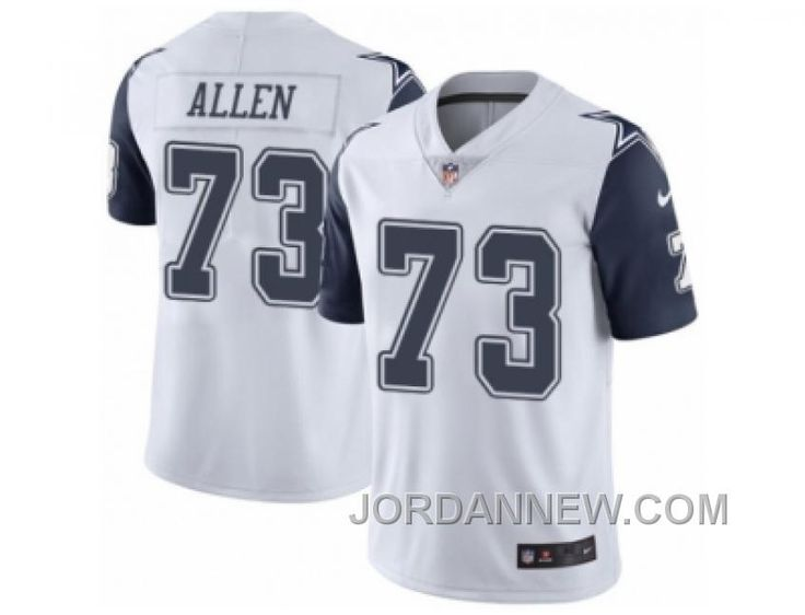 http://www.jordannew.com/mens-nike-dallas-cowboys-73-larry-allen-elite-white-rush-nfl-jersey-for-sale.html MEN'S NIKE DALLAS COWBOYS #73 LARRY ALLEN ELITE WHITE RUSH NFL JERSEY FOR SALE Only $23.00 , Free Shipping!