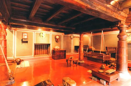 indian home interiors home pinterest traditional