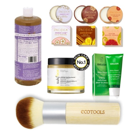 7 best Whole Foods Beauty Products//like sephora but better images ...