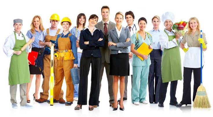 Se é um cliente com necessidade de serviços e tem dificuldade em encontrar bons…