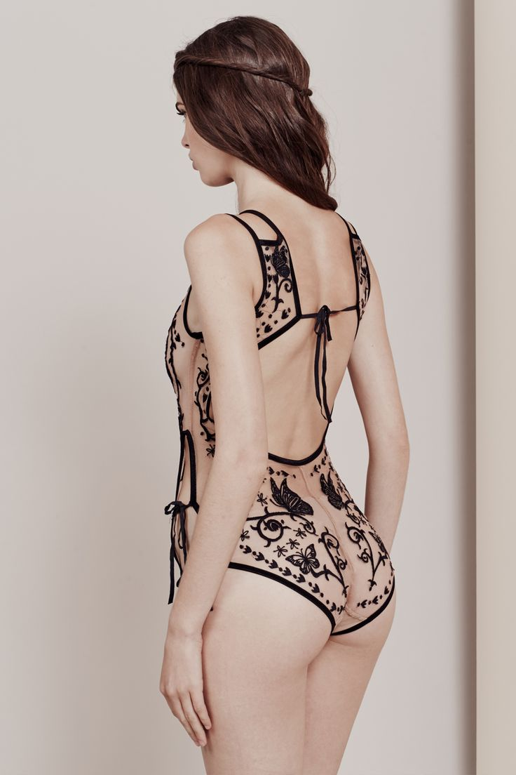 See through bodyfit lingerie. See more at www.sexylingerieandapparel.com || #SexyLingerie And Apparel/Luxury