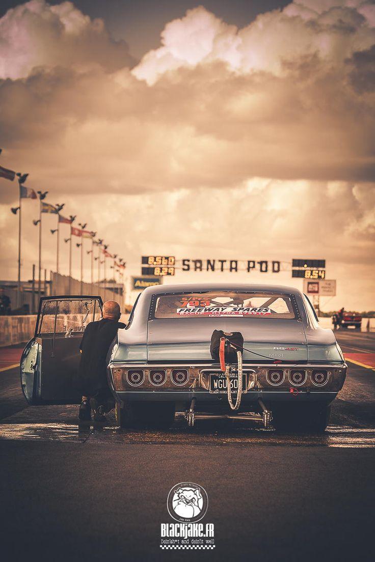 Cars and more chevy impala chevy impalas vehicles drag racing racing - Doomsday Impala Chevrolet Impaladrag Carscool