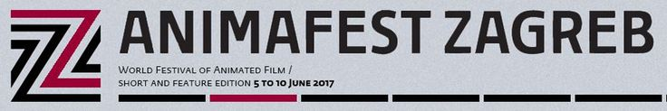Learn about AniMafest Zagreb - 5-10 June 2017 - Zagreb Croatia: A CELEBRATION OF INDEPENDENT ANIMATION http://ift.tt/2uxJzCI on www.Service.fit - Specialised Service Consultants.