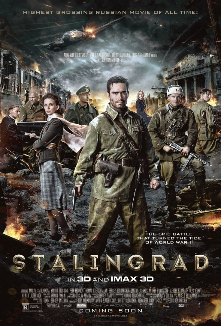 17 Best Images About World War 2 Movies On Pinterest The