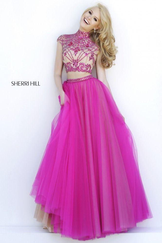 375 mejores imágenes de :strut: en Pinterest   Vestidos de noche ...