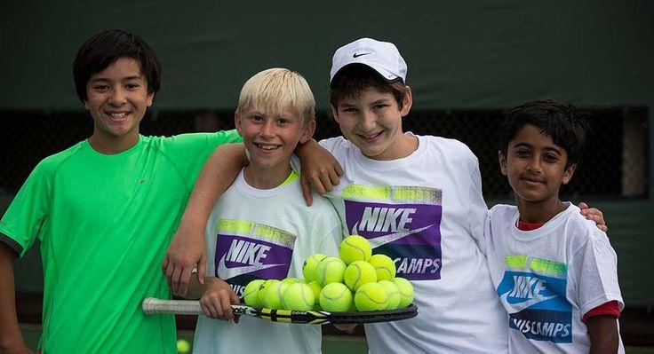 http://www.ussportscamps.com/tennis/nike/university-of-north-texas-nike-tennis-camp/