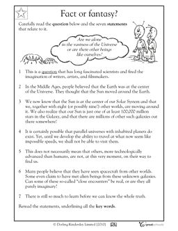 7 best Reading Comprehension - Ryan images on Pinterest | Children ...