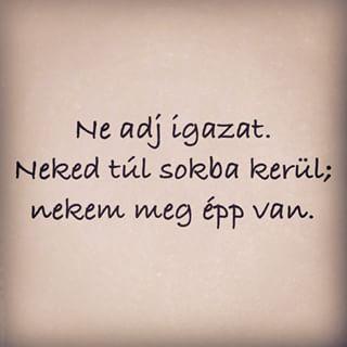 #fodorakos #haiku #idézet