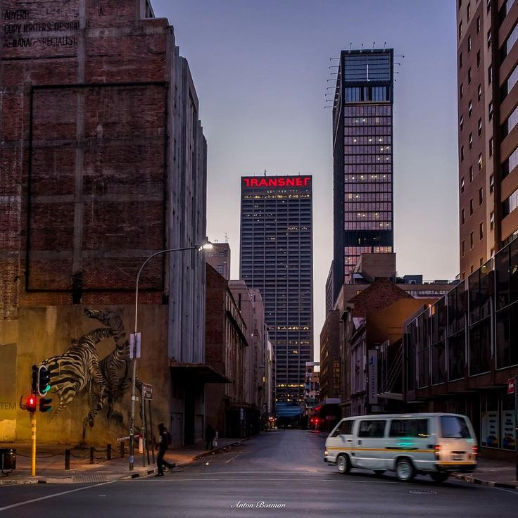 ...Johannesburg *Gallery* - Page 103 - SkyscraperCity